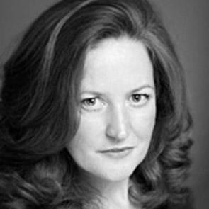 Michele O'Brien